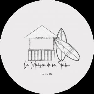 La Maison de La Tribu - La Flotte - Île de Ré
